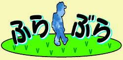 flbr_logo.jpg